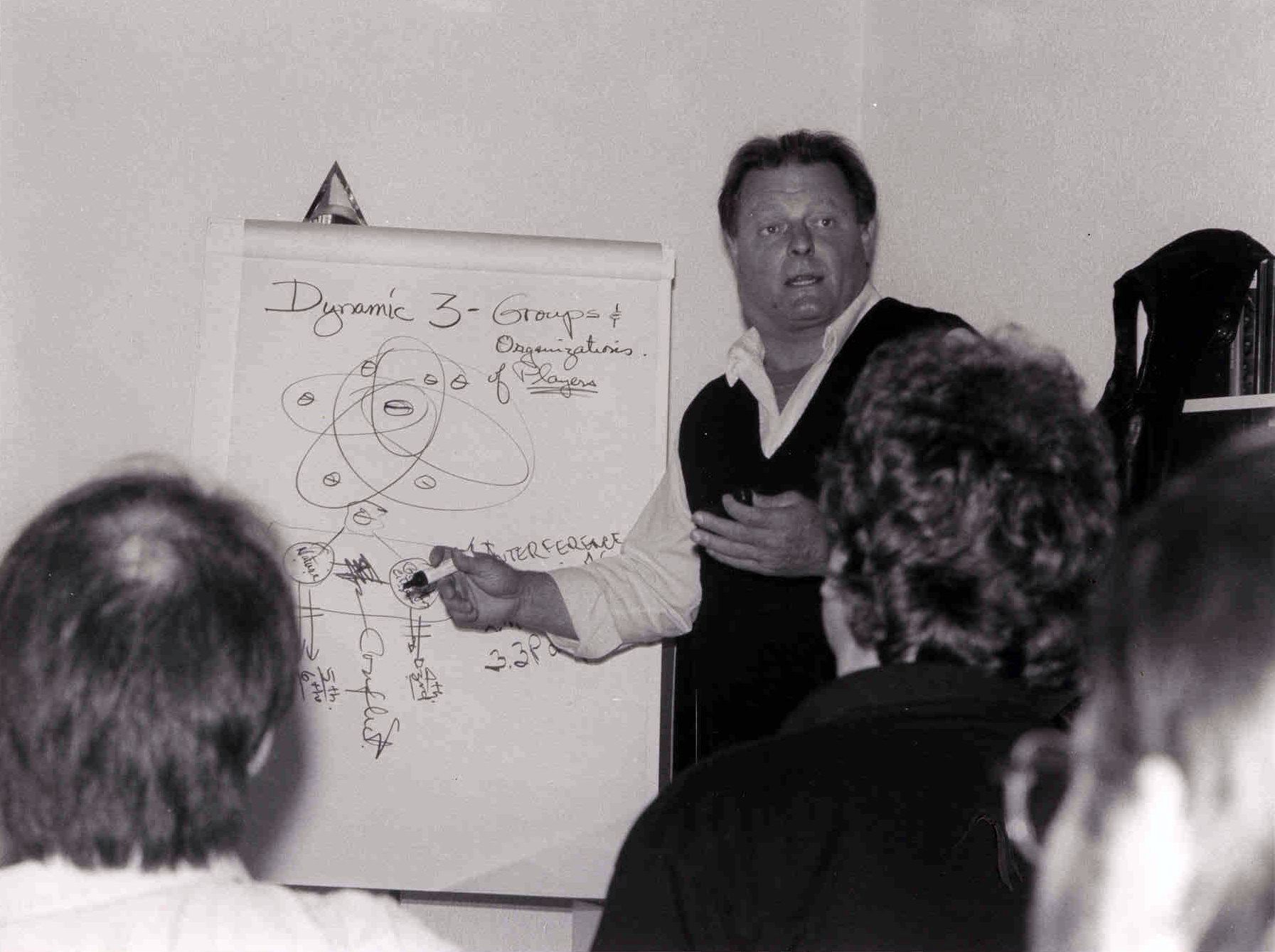1990-06-30 CBR Dynamics Lecture_CH